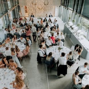 Nóri&Krisztián: Lóvasút