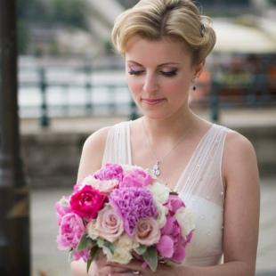 A Menyasszonynak