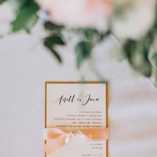 Új kollekciók: 2017 esküvők